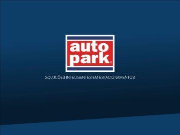Conheça melhor a Auto Park e veja como