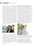 Universidades Corporativas - Silvana Nuti - Educação Corporativa - Page 2