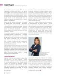 Universidades Corporativas - Silvana Nuti - Educação Corporativa - Page 4