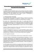 Política Transação com Partes Relacionadas e demais Situações - Page 2