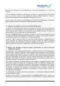Política Transação com Partes Relacionadas e demais Situações - Page 3