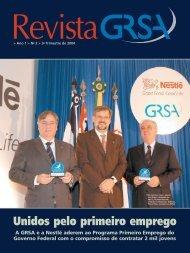 Revista GRSA n. 2