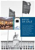Características do evento - Quinta dos Fumeiros - Page 2