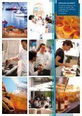 Características do evento - Quinta dos Fumeiros - Page 5