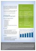 Stufenzinsanleihe der Volksbank AG 2011-2017 - Page 2