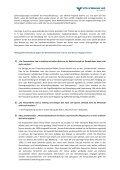 Publikation als PDF herunterladen - Volksbank AG - Page 2