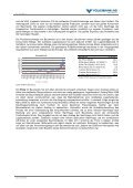 Agrarrohstoffe - Volksbank AG - Page 3