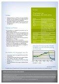 Zinskraxler der Volksbank AG 2010-2016 - Page 2