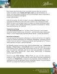 """DICAS"" PARA SUA VISITA À BARBADOS - MMT GAPNET - Page 2"