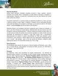 """DICAS"" PARA SUA VISITA À BARBADOS - MMT GAPNET - Page 4"