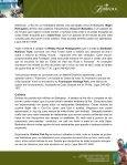 """DICAS"" PARA SUA VISITA À BARBADOS - MMT GAPNET - Page 5"