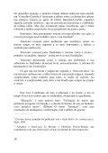 A cabeça bem-feita - Uesb - Page 7