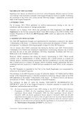 Supplement 1 - Volksbank AG - Page 3