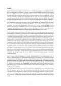 Bedingungen - Volksbank AG - Page 2