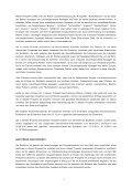 Bedingungen - Volksbank AG - Page 3