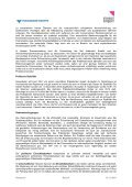 Kasachstan – Länderanalyse November 2007 - Volksbank AG - Page 4