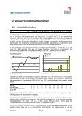 Kasachstan – Länderanalyse November 2007 - Volksbank AG - Page 6