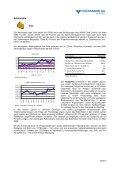 06_Rohstoffe Öl_Metalle_05_2009 - Page 3
