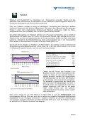 06_Rohstoffe Öl_Metalle_05_2009 - Page 6