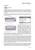 06_Rohstoffe Öl_Metalle_05_2009 - Page 7