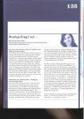 """Beitrag """"Nachgefragt bei ..."""" - Volksbank AG - Page 2"""