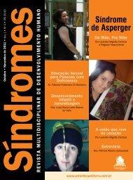 revista Síndromes - SW Brasil