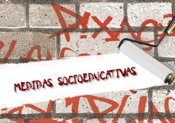 Cartilha Medidas Socioeducativas - Ministério Público do Estado de ...