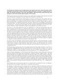 I This document constitutes the base prospectus of ... - Volksbank AG - Page 2