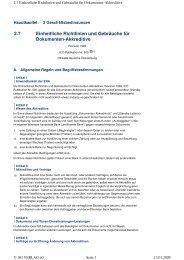 ICC Einheitliche Richtlinien und Gebräuche für Dokumenten ...