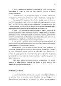 A intervenção da tutoria no desenvolvimento da ... - PePSIC - Page 3