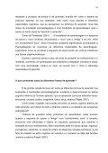 A intervenção da tutoria no desenvolvimento da ... - PePSIC - Page 4