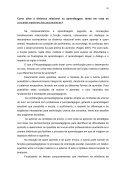 A intervenção da tutoria no desenvolvimento da ... - PePSIC - Page 5