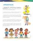 ensino fundamental e médio ensino fundamental e médio - OPEE - Page 2