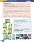 ensino fundamental e médio ensino fundamental e médio - OPEE - Page 3