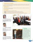 ensino fundamental e médio ensino fundamental e médio - OPEE - Page 4