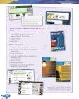 ensino fundamental e médio ensino fundamental e médio - OPEE - Page 5