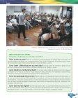 ensino fundamental e médio ensino fundamental e médio - OPEE - Page 6