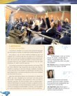 ensino fundamental e médio ensino fundamental e médio - OPEE - Page 7