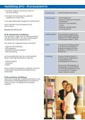 Finanzassistent/in - Volksbank Dornstetten eG - Seite 2