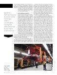 O relevo econômico do interior - Revista Pesquisa FAPESP - Page 3