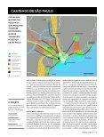 O relevo econômico do interior - Revista Pesquisa FAPESP - Page 4