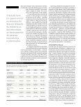 O relevo econômico do interior - Revista Pesquisa FAPESP - Page 6