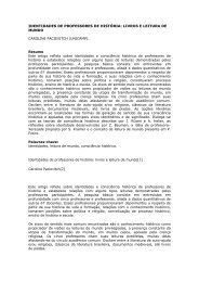 CAROLINE PACIEVITCH - Associação de Leitura do Brasil
