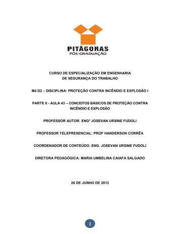 ge-est--pii-m4-d2-aula-43-rev-final1.pdf