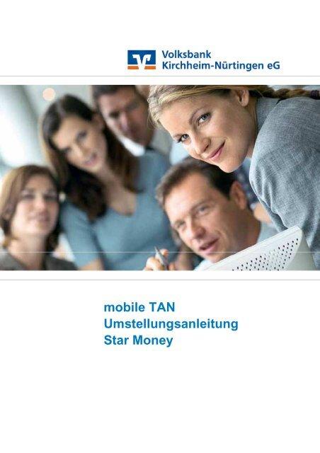 volksbank kirchheim nuertingen