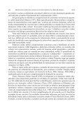 desenvolveu e avaliou um Sistema Informatizado - Revistas de la ... - Page 2