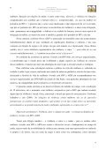 Download do Trabalho - Page 4