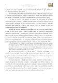 Download do Trabalho - Page 5