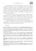 Download do Trabalho - Page 7
