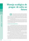 Agriculturas V5, N1 - AS-PTA - Page 4